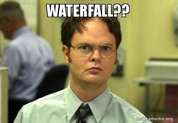 waterfall-cringe.jpg